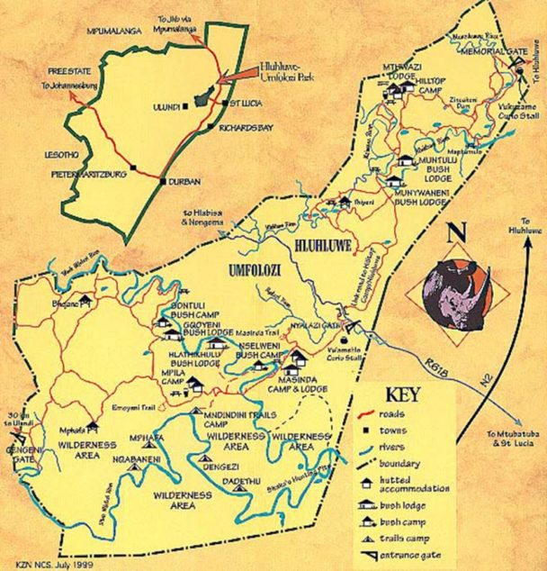 map-982x1024